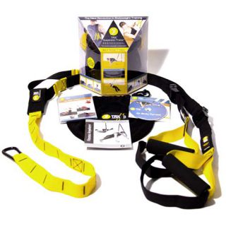 TRX09 TRX Suspension Trainer